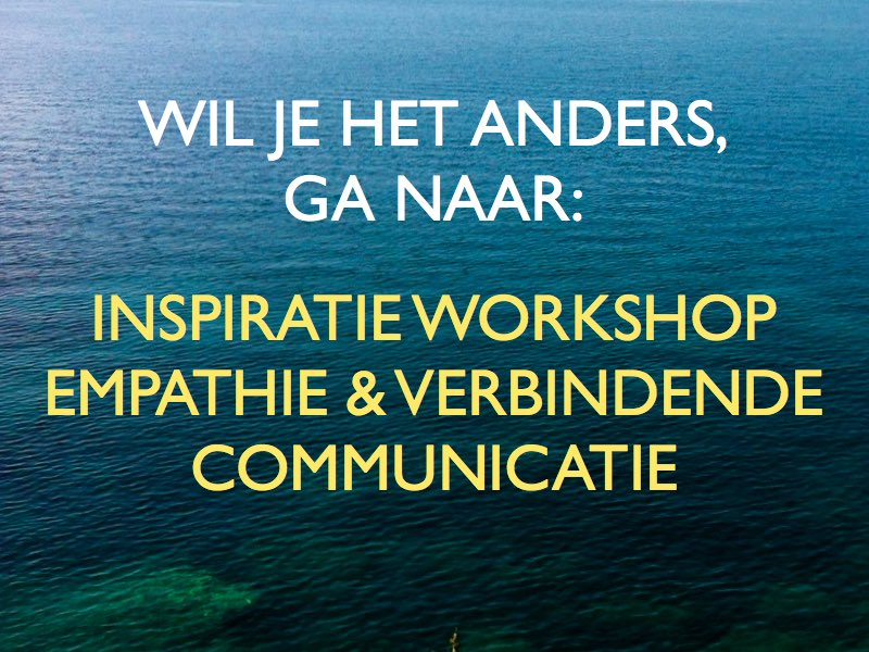inspiratieworkshop.001