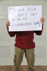 unbreakable nederland